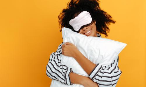 Parlons sommeil dans les midis de la santé