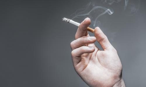 Journée mondiale sans tabac - jeudi 31 mai 2018