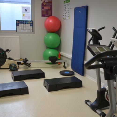 Les activités physiques adaptées (APA)